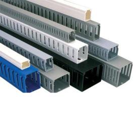 داکت پلاستیکی ( کانال برق)