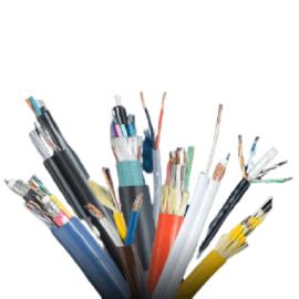 کابل های ابزار دقیق و تخصصی