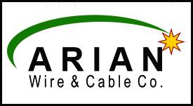arian-abhar-cables