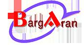 الکترو برق آران - شرکت الکترو برق آران ارائه دهنده انواع سینی کابل و لوله فولادی برق و پلیکای برق نسوز سه ستاره سمنان pvc