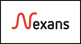 nexans-cable
