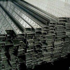 سینی-کابل-برق-اران-سه-متری-تبریز