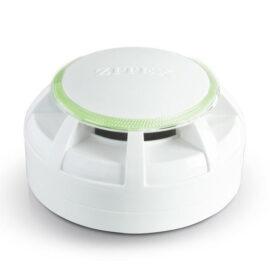 دتکتور حرارتی آدرس پذیر ZITEX مدل ZX-HD 7000 AD