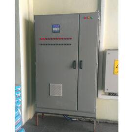 تابلوهای برق در الکترو برق آران